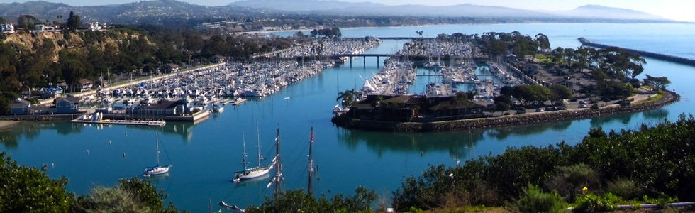Orange County - Dana Point